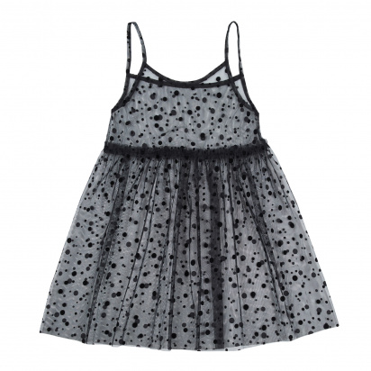 Платье детские Wuzazu  модель 7OQ~91808-1 , 2017