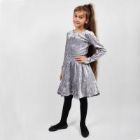 Юбка детские Wuzazu  модель 7OQ~91811-4 , 2017