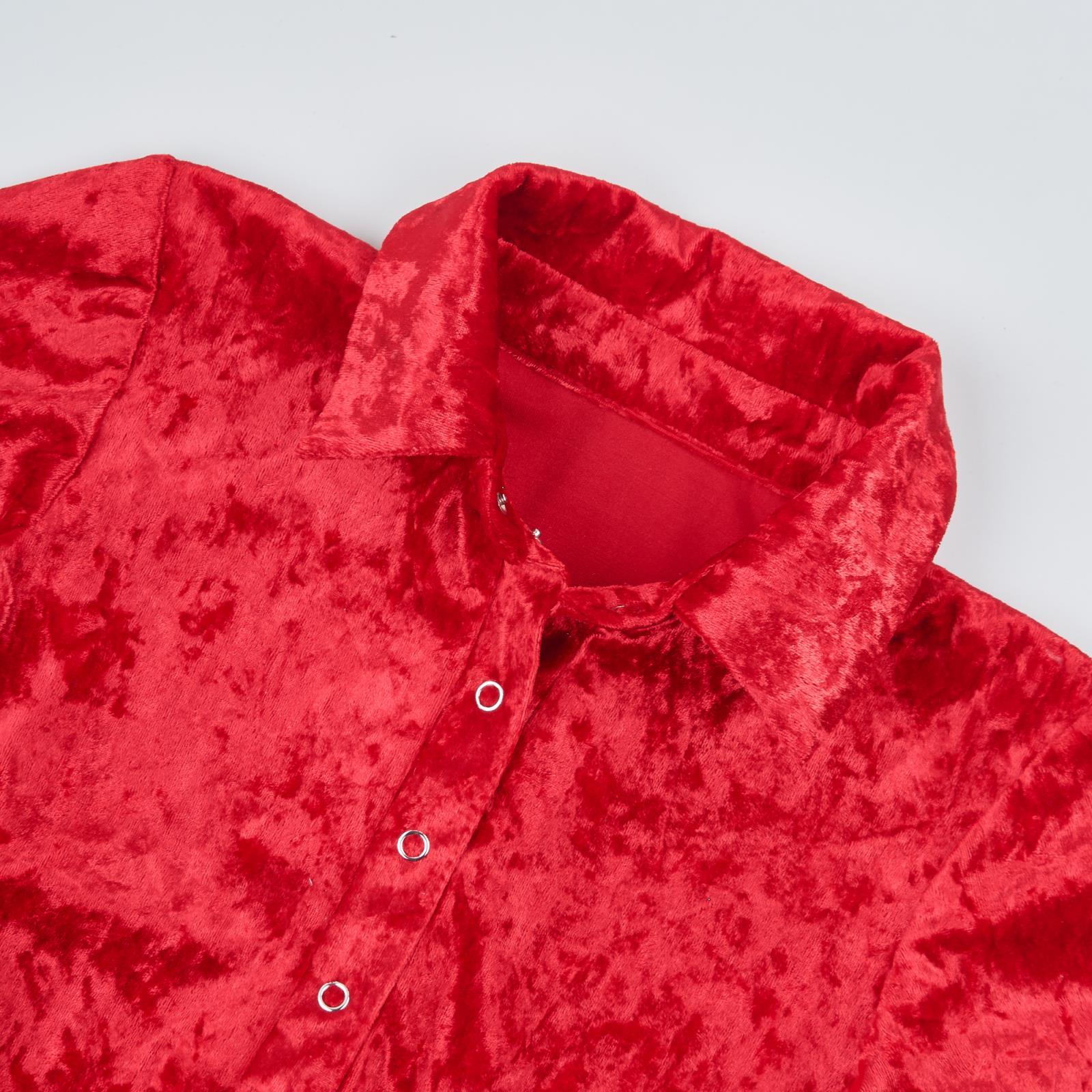 Платье детские Wuzazu  модель 7OQ~92224-3 качество, 2017