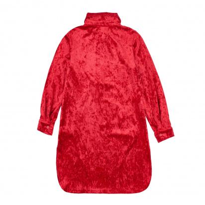 Платье детские Wuzazu  модель 7OQ~92224-3 , 2017