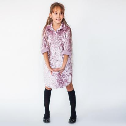 Платье детские Wuzazu  модель 7OQ~92224-3 отзывы, 2017
