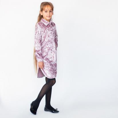 Платье детские Wuzazu  модель 7OQ~92224-3 цена, 2017