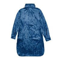 Платье детские Wuzazu  модель 7OQ~92224-4 , 2017