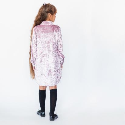 Платье детские Wuzazu  модель 7OQ~92224-4 приобрести, 2017