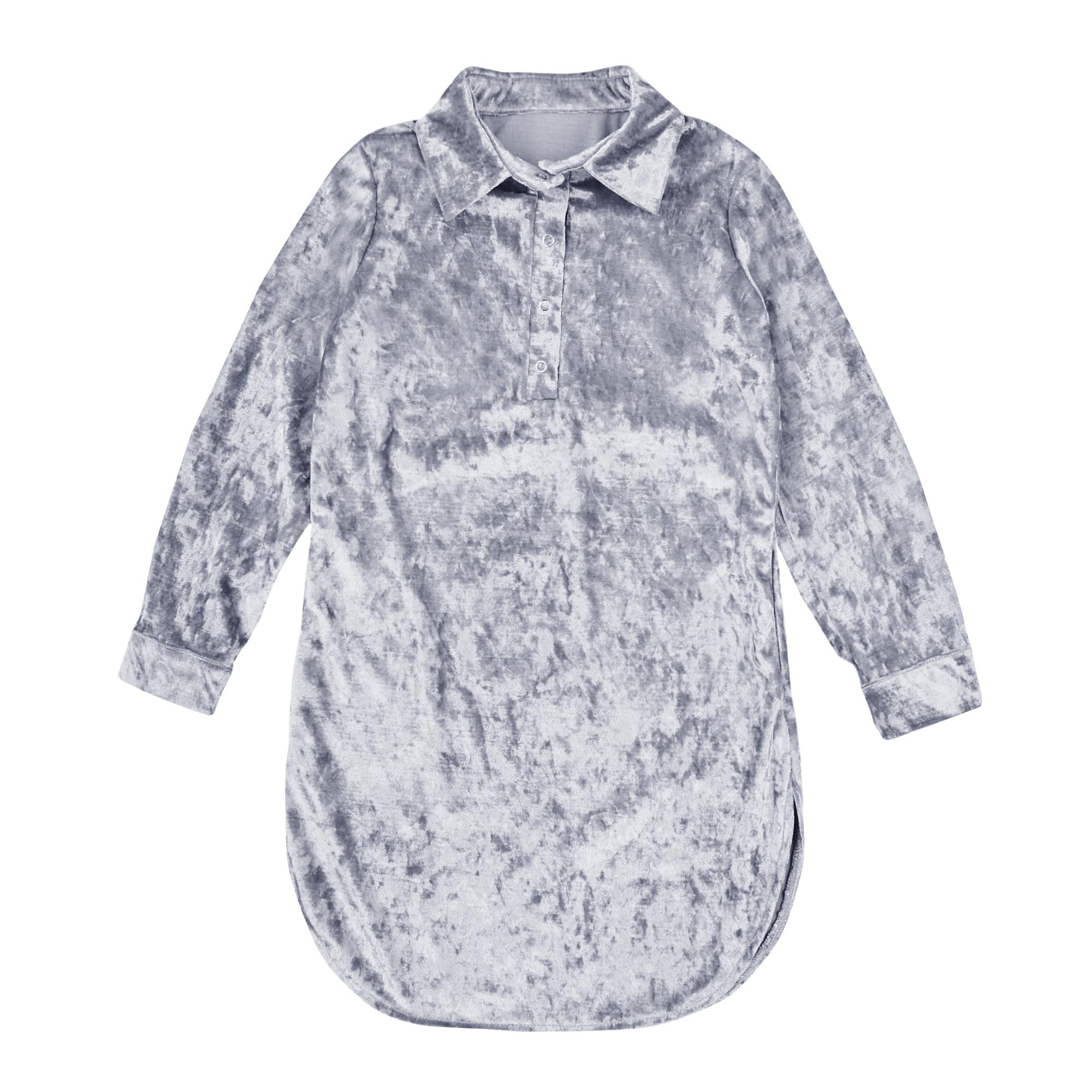 Платье детские Wuzazu  модель 7OQ~93567-1 , 2017