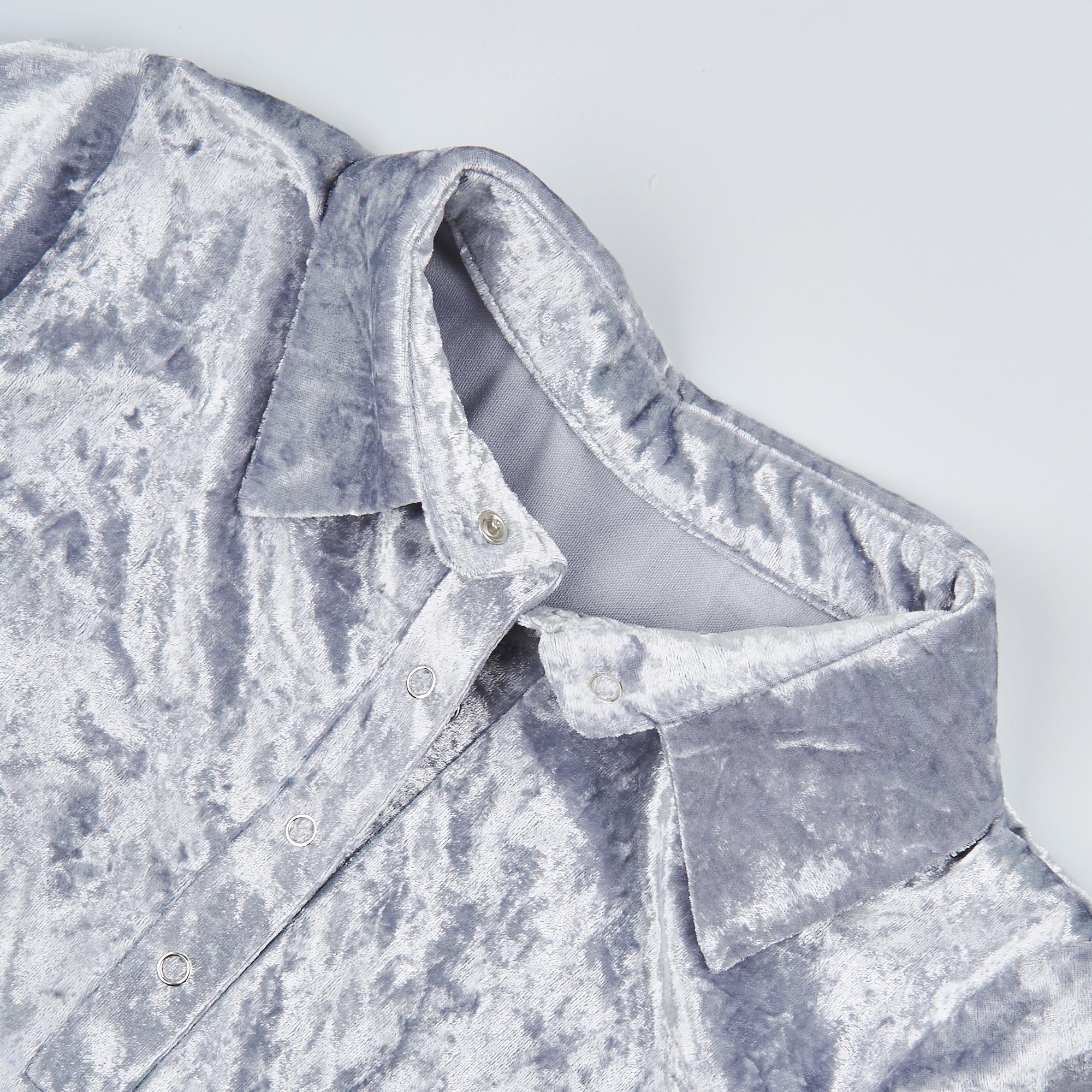 Платье детские Wuzazu  модель 7OQ~93567-1 отзывы, 2017