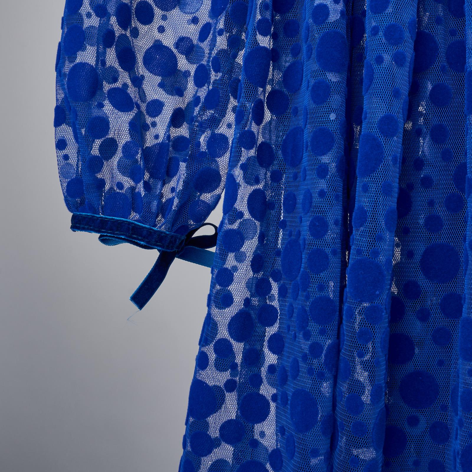 Платье детские Wuzazu  модель 7OQ~96415-1 отзывы, 2017
