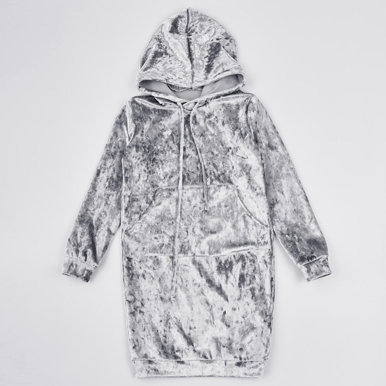 Платье детские Wuzazu  модель 7OQ~96440-1 качество, 2017