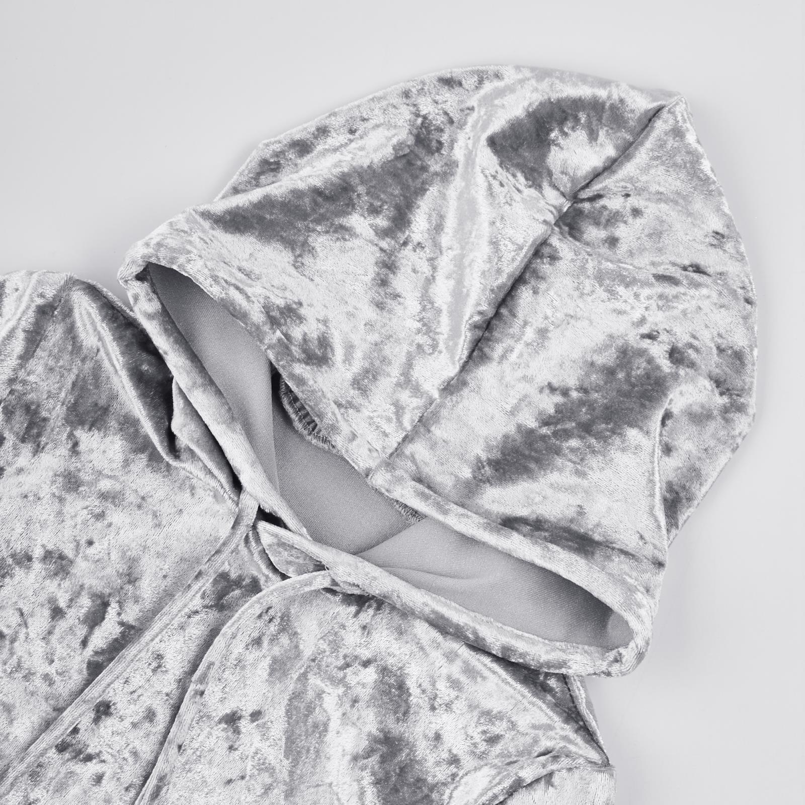 Платье детские Wuzazu  модель 7OQ~96440-1 отзывы, 2017