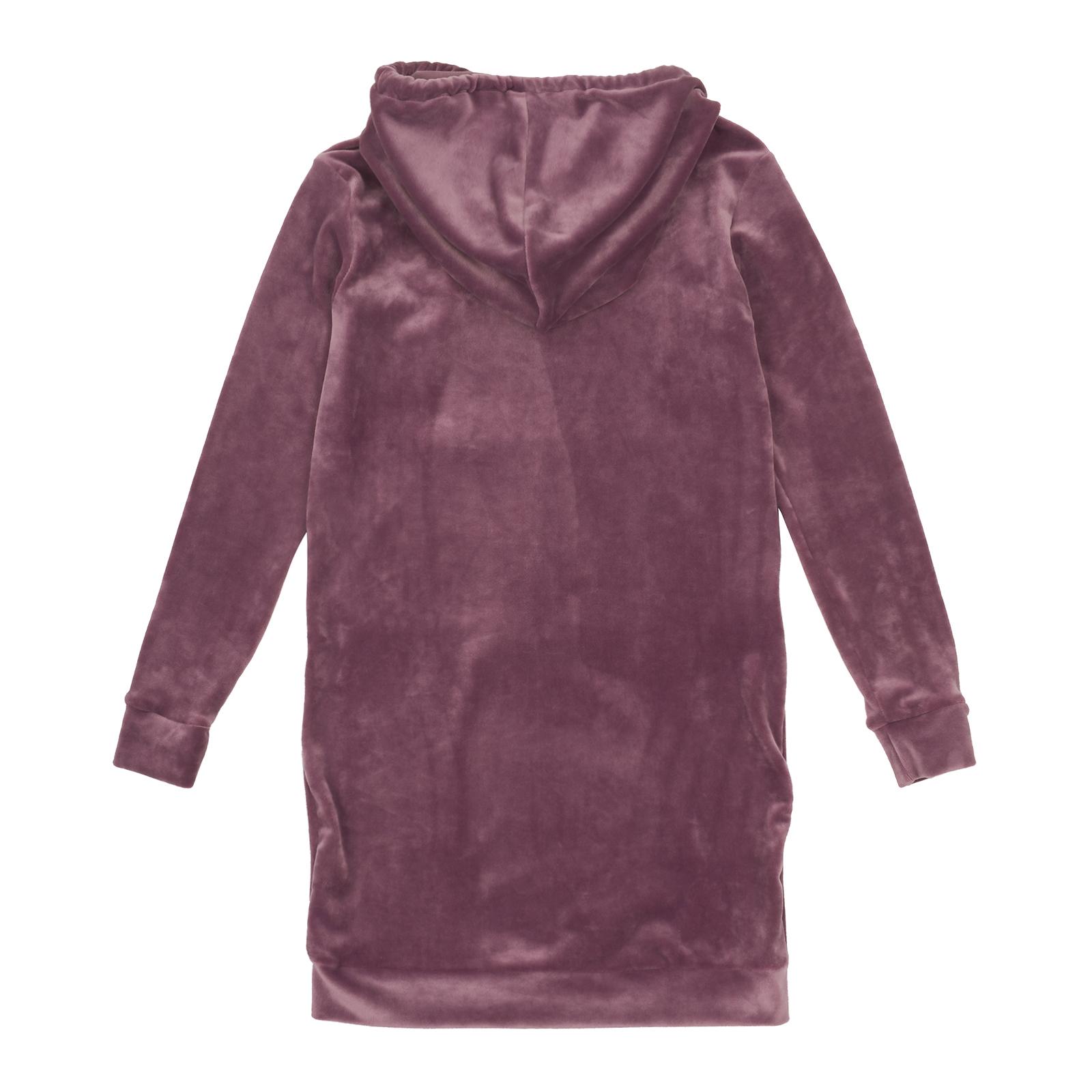 Платье детские Wuzazu  модель 7OQ~97736-1 отзывы, 2017