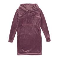 Платье детские Wuzazu  модель 7OQ~97736-1 , 2017