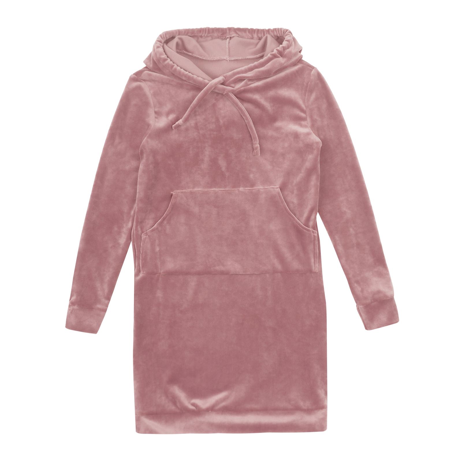 Платье детские Wuzazu  модель 7OQ~97736-2 , 2017