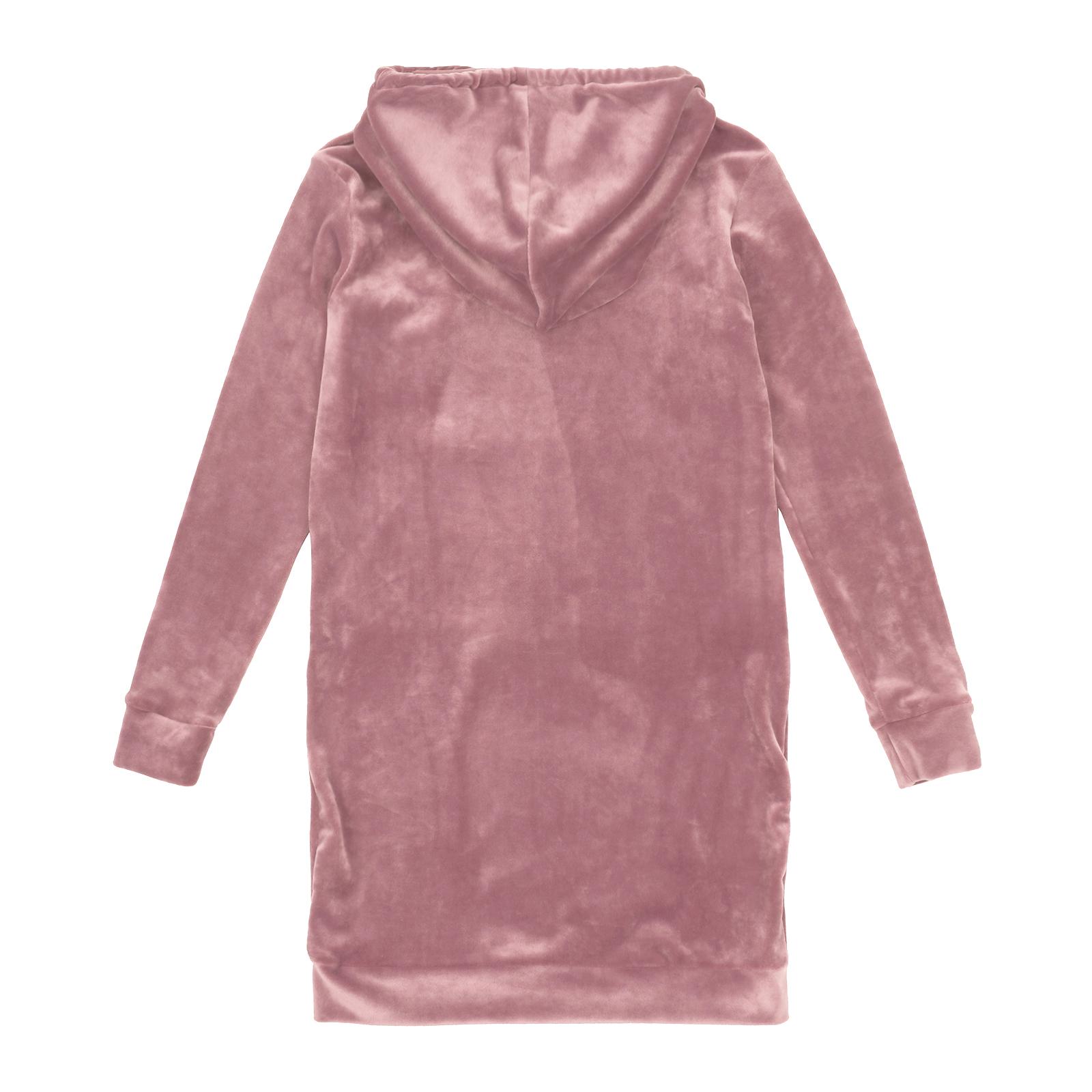 Платье детские Wuzazu  модель 7OQ~97736-2 отзывы, 2017