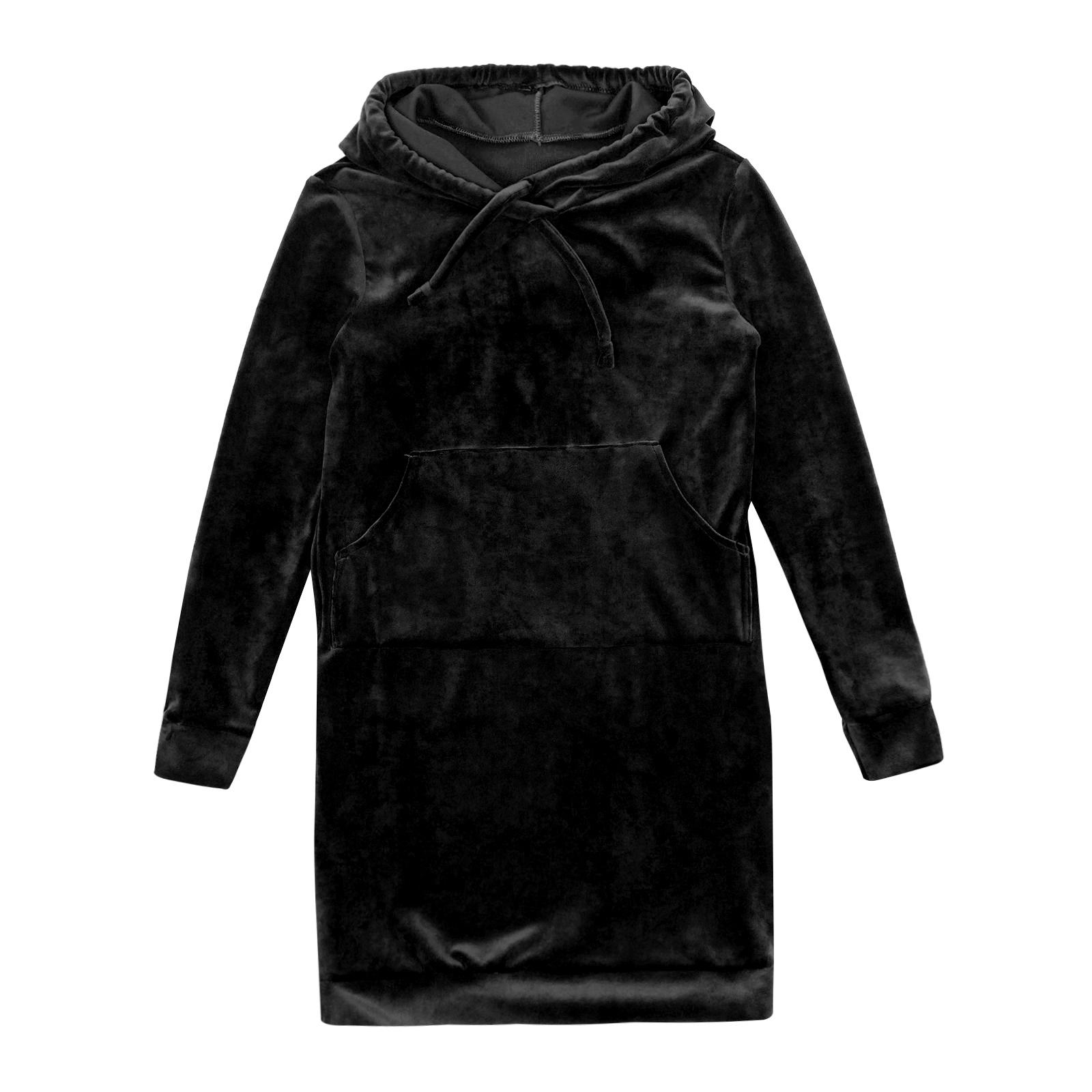 Платье детские Wuzazu  модель 7OQ~97736-3 , 2017