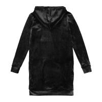 Платье детские Wuzazu  модель 7OQ~97736-3 отзывы, 2017