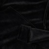 Платье детские Wuzazu  модель 7OQ~97736-3 качество, 2017