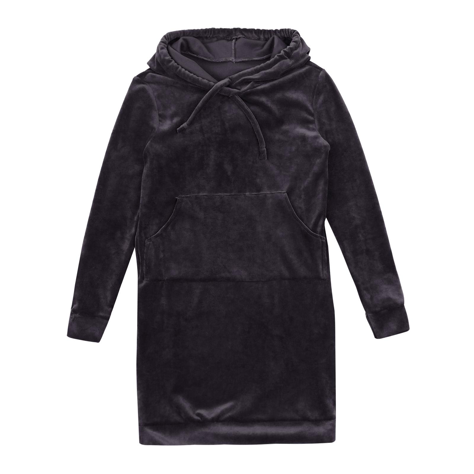 Платье детские Wuzazu  модель 7OQ~97736-4 , 2017