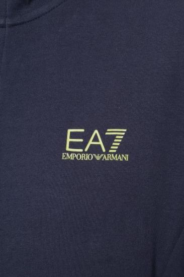 Спортивний костюм EA7 модель 3GTV56-TJ31Z-1554 — фото 5 - INTERTOP