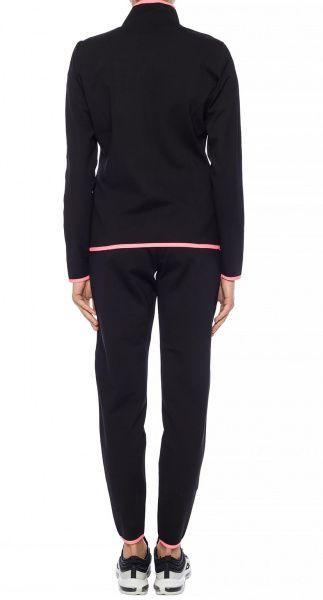 Спортивный костюм женские EA7 модель 7P29 качество, 2017