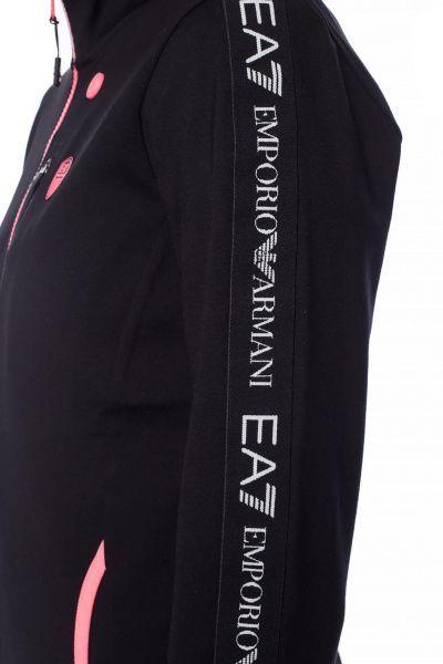 Спортивный костюм женские EA7 модель 7P29 цена, 2017