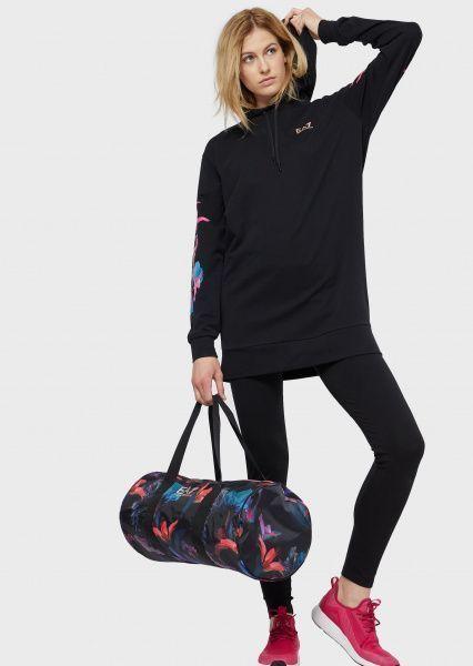 Кофты и свитера женские EA7 модель 7P47 , 2017