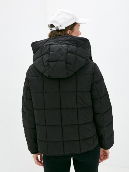 Куртка EA7 модель 6HTB15-TNG9Z-1200 — фото 2 - INTERTOP