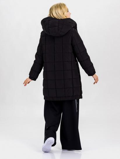 Куртка EA7 модель 6HTL04-TNG9Z-1200 — фото - INTERTOP