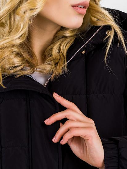 Куртка EA7 модель 6HTL04-TNG9Z-1200 — фото 3 - INTERTOP