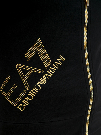 Спортивний костюм EA7 модель 6HTV67-TJ31Z-1200 — фото 5 - INTERTOP