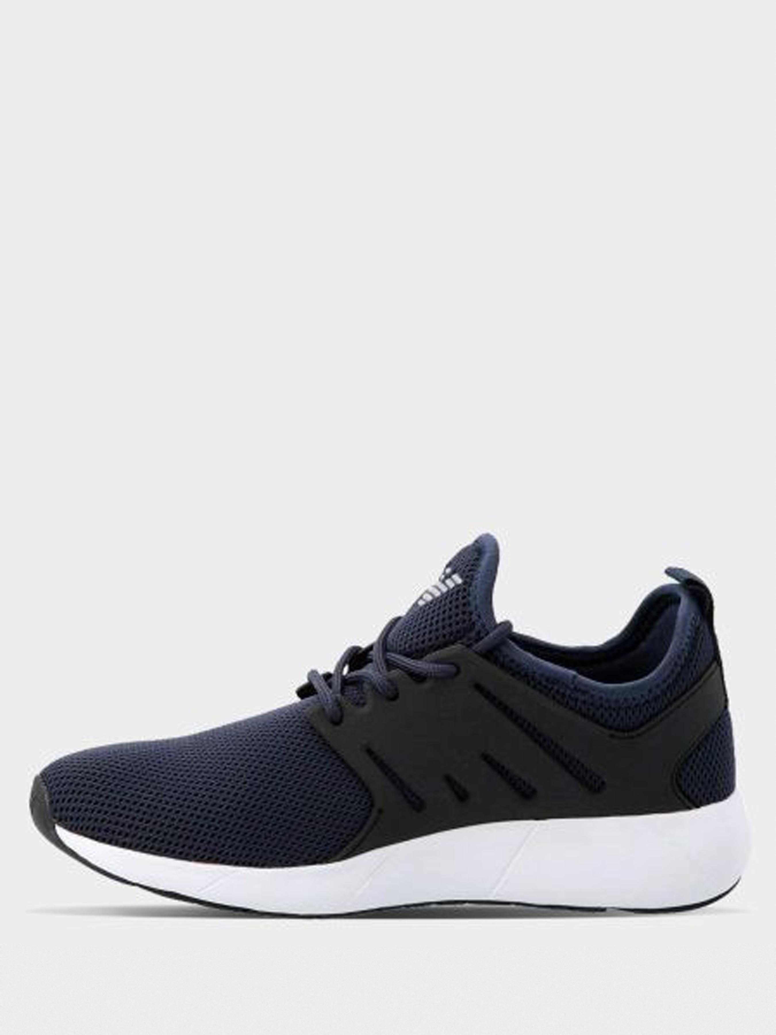 Кроссовки женские EA7 7S10 цена обуви, 2017
