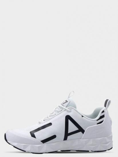 Кроссовки женские EA7 7S11 цена обуви, 2017