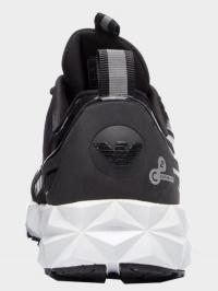 EA7  модне взуття, 2017