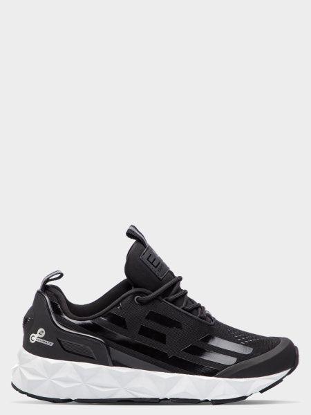 Кроссовки для женщин EA7 7S12 брендовые, 2017