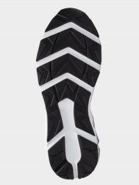 Кроссовки для женщин EA7 7S12 цена, 2017