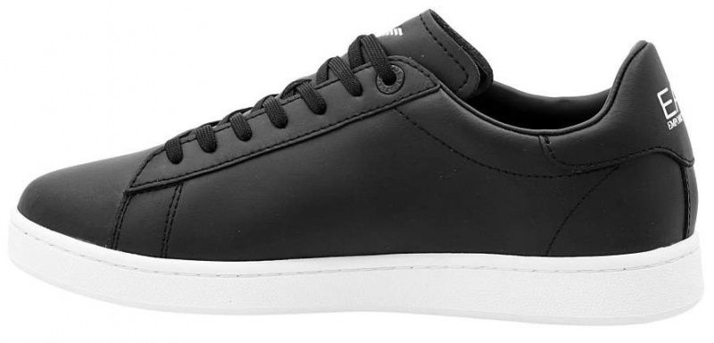 Кроссовки женские EA7 7S14 цена обуви, 2017