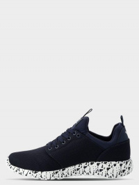 Кроссовки женские EA7 7S16 цена обуви, 2017