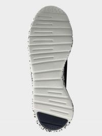 Кроссовки женские EA7 7S16 брендовые, 2017