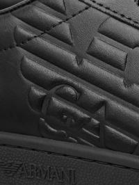 Кроссовки женские EA7 7S21 брендовые, 2017