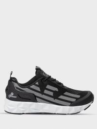 EA7  брендове взуття, 2017