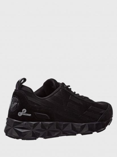 Кросівки для міста EA7 модель X8X033-XK162-E593 — фото 2 - INTERTOP