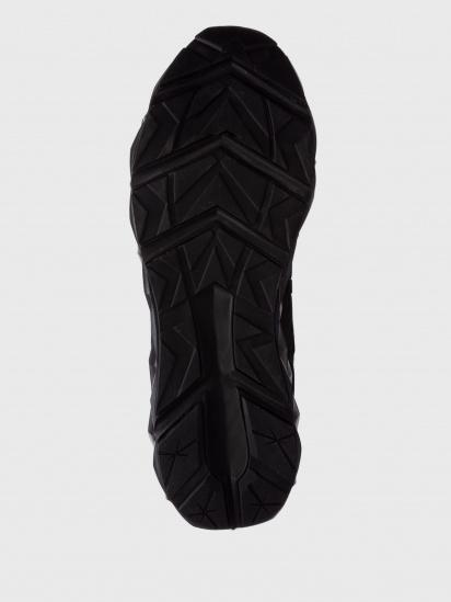 Кросівки для міста EA7 модель X8X033-XK162-E593 — фото 3 - INTERTOP