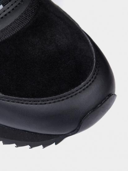 Кросівки для міста EA7 модель X8X027-XK173-A083 — фото 4 - INTERTOP