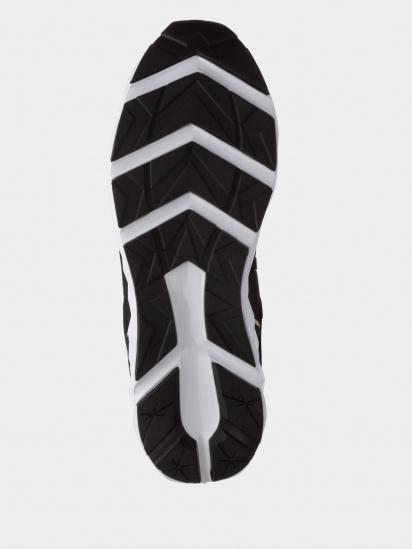 Кросівки для міста EA7 модель X8X033-XK163-M700 — фото 3 - INTERTOP