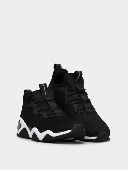Кросівки для міста EA7 модель X8X071-XK166-A120 — фото 3 - INTERTOP