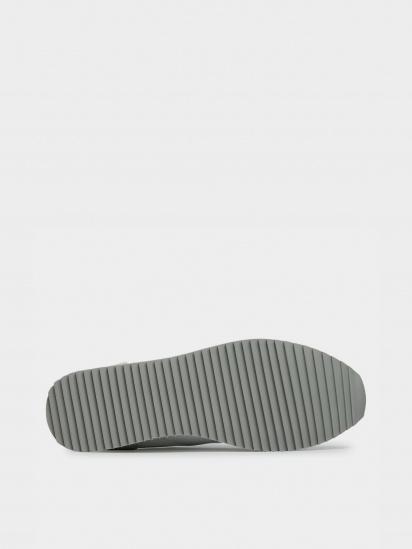 Кросівки для міста EA7 модель X8X027-XK050-00175 — фото 4 - INTERTOP