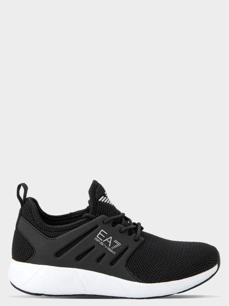 Кроссовки женские EA7 7S8 размеры обуви, 2017