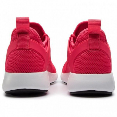 Кросівки  жіночі EA7 X8X024-XCC06-00029 брендове взуття, 2017