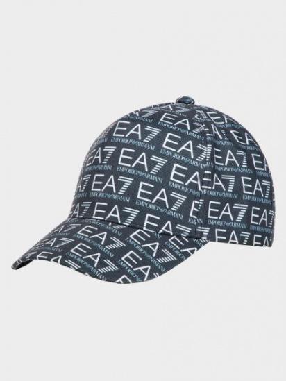 EA7  чоловічі модель 275775-8P506-06935 купити, 2017
