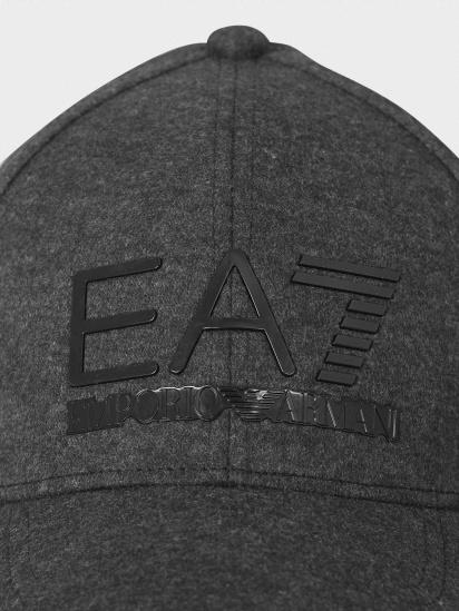 EA7  чоловічі модель 275889-9A503-08749 , 2017