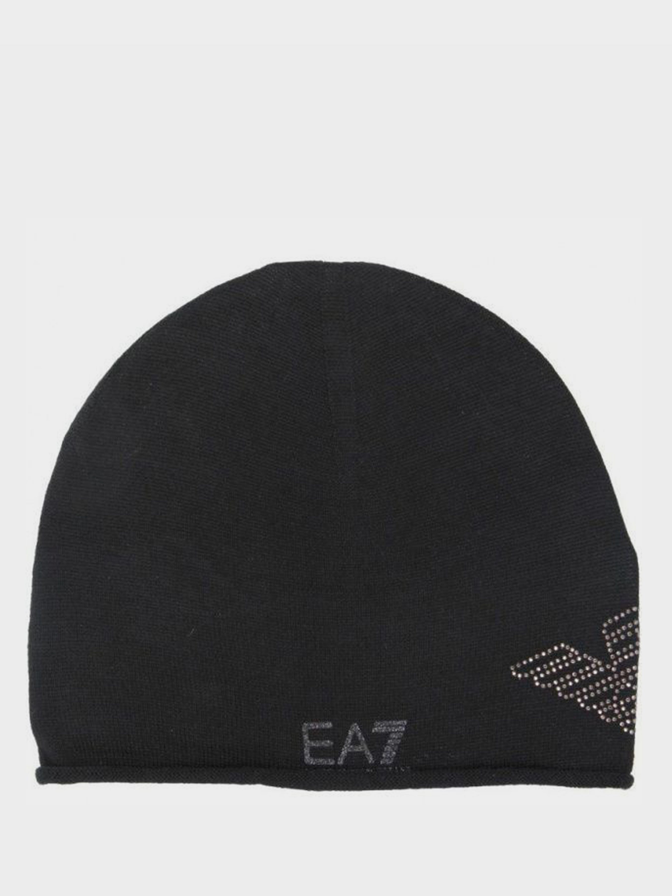 Шапка женские EA7 модель 7T9 купить, 2017